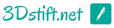 www.3dstift.net