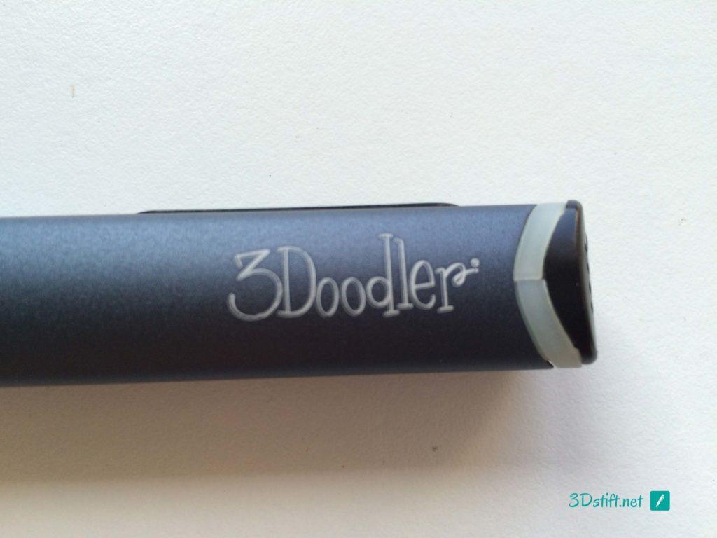3Doodler Create kaufen LED Logo 3D-Stift