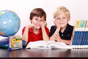 3D Stift Kinder